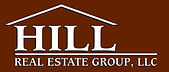 Hill-Real-Estate-Logo-Only-w-Background_