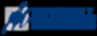 Mitchell Dist_Logo.png