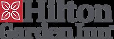 HGI_Logo_TM.png