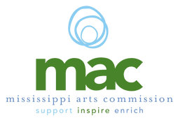Mississippi-Arts-Commission-logo-1024x72