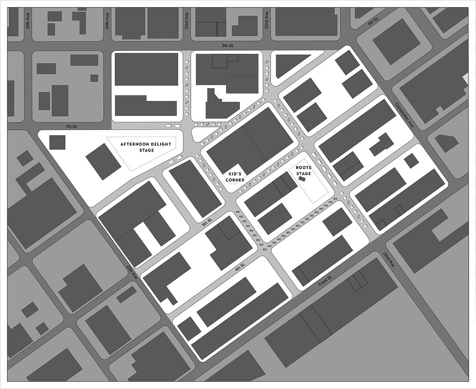 21_0310_Downtown-Map.jpg