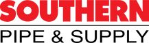 SouthernPipe_Red_Logo.png