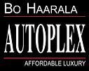 Bo Haarala Autoplex logo 2021.png