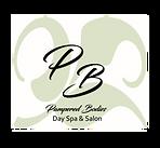 PamperedBodies_Logo-01.png