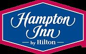 HamptonInnbyHilton.png