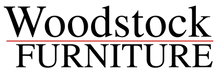 Logo Woodstock HiRes.png