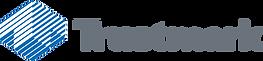 Trustmark_Logo_Blue_Grey.png