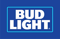 Mitchell_Distributing_BudLight_Logo1.png