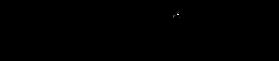 Sequel_hi-res_logo_black.png
