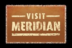 visit-meridian-logo-full-detail-no-url.p