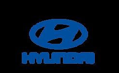 JohnO'NeilJohnson-Hyundai.png