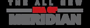 KiaOfMeridian-logo.png