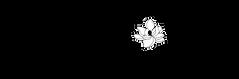 MagnoliaTents logo.png