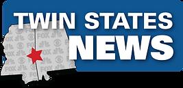 TwinStatesNews_Logo.png