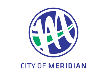 City of Meridian.png