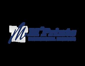 MPrints_logo-02.png