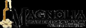MagBevCo Logo.png