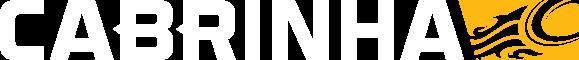 logo_400x@2x.png