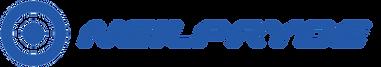 NeilPryde_Logo_blue_zanzibar.png