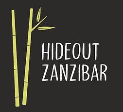 hideout.zanzibar.logo.jpg