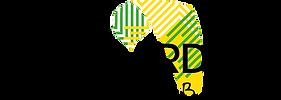 Kiteboarding.zanzibar.logo.png