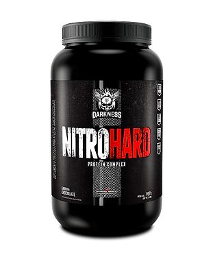nitrohard-choc-907.png