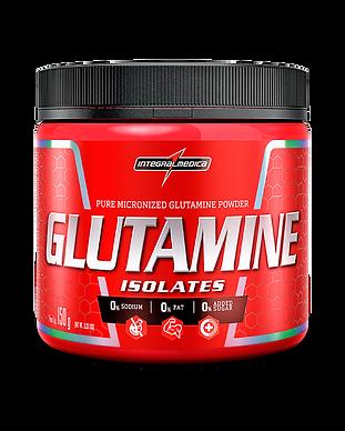 glutamina-150g.png