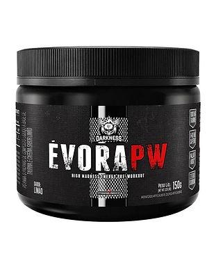 evora-pw-darkness-150g-limao-integralmed