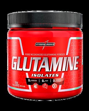 glutamina-300g-integralmedica.png