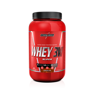 0472_super-whey-3w-integralmedica-3194_m