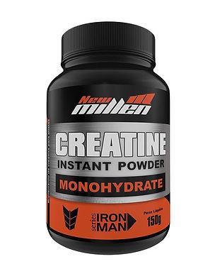 creatina-monohidratada-150g-new-millen_1