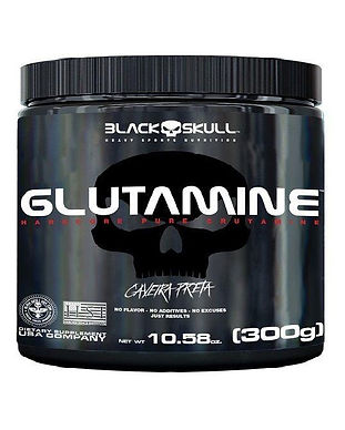 glutamine-turbo-150g-caveira-preta-15000