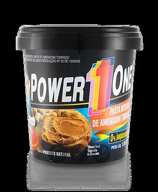 4524815_pasta-de-amendoim-1000g-power-on