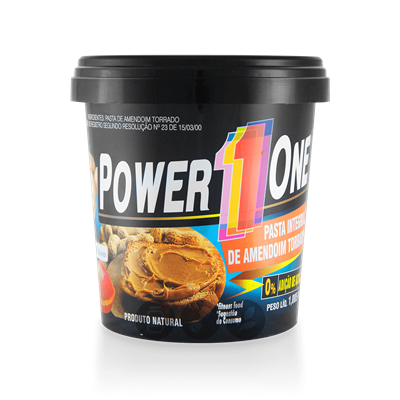 4524815_pasta-de-amendoim-1000g-power-on