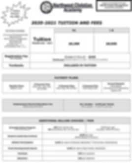 k-8_tuition_and_fees_schedule_2020-21.jp