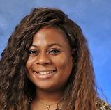 Shaniqua Jones