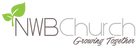 nwbchurch-logo.png