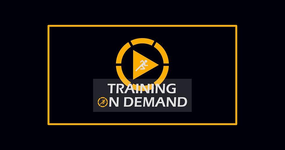 Training On Demand v2.png