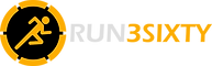 RUN3SIXTY_logo_NEW.png