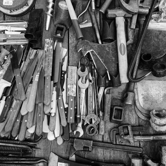 Werkzeugbau.jpg