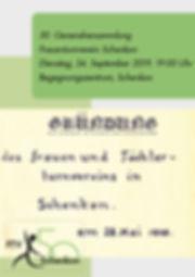 GV_2019_Broschüre.jpg