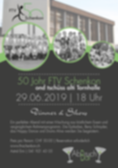 FTV_Plakat.png