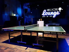 ping-pong-lounge.jpg