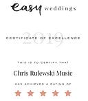 Easy Weddings 2019.png