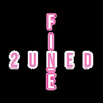Fine2uned Transparent.png