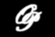 Olena_logo-01.png