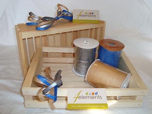 Custom Gift Set Starter