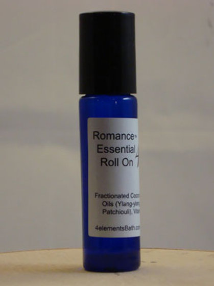 Romance	Essential Roll-On