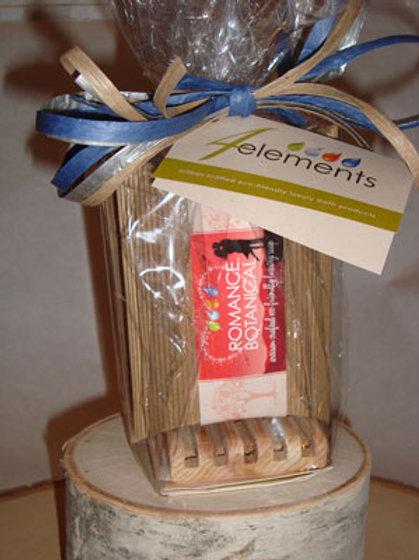 Romance Duet Gift Set