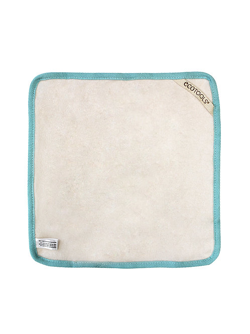 Smoothing Spa Cloth